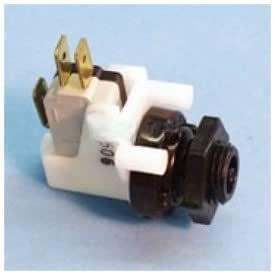Intermatic 133T700A Timer Micro Switch for T8800 & R8800 Series
