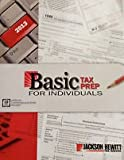 Jackson Hewitt Tax Service Basic Tax Prep For Individuals 2013 offers