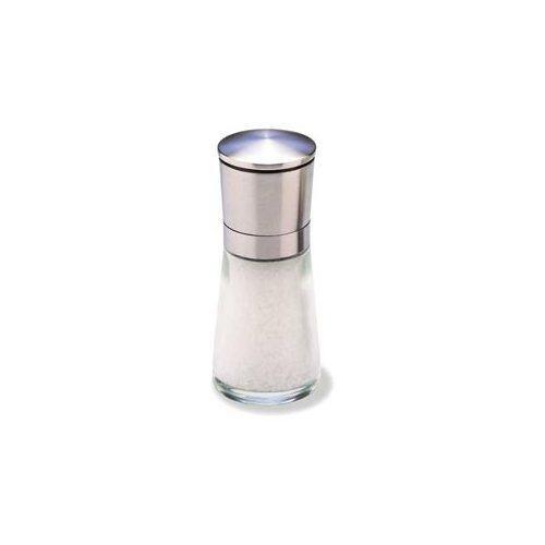 3823-00 5 1/2'' Bavaria Salt Mill