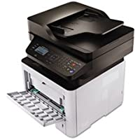 -- ProXpress M3370FD Multifunction Laser Printer, Copy/Fax/Print/Scan