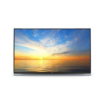"PANASONIC TC-65AX800U - 65"" Class 4K Ultra HD TV"