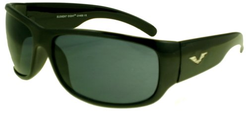 Trendy White Collection Sunglasses - Style - Men For Inexpensive Sunglasses