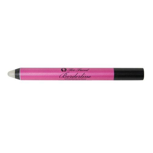 Too Faced Borderline Lip Pencil