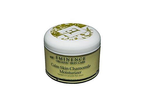 Chamomile Skin Care - 9