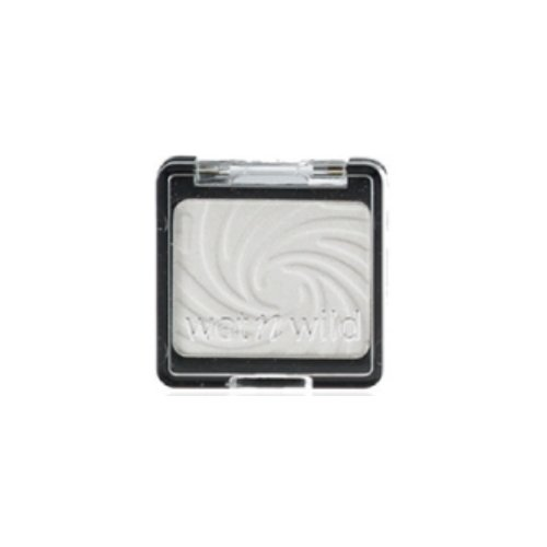 Wet n Wild Color Icon Eyeshadow Single 250A Sugar