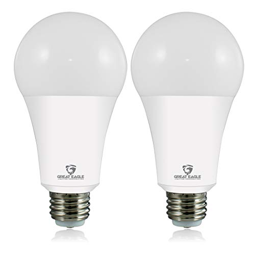 Cfl And Led Light Bulbs in US - 9