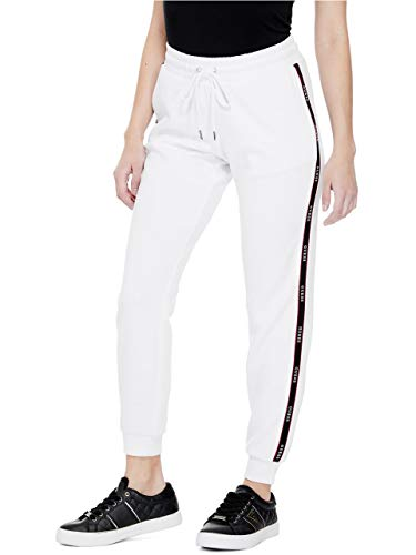 GUESS Factory Women's Sonja Tricot Track Joggers