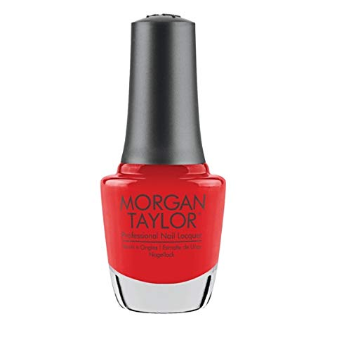 A Petal For Your Thoughts Nail Lacquer