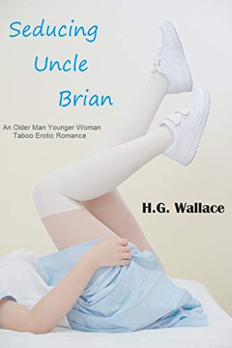 Buy romance novels for men