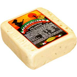 Mexican Cheese Cheese