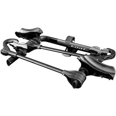 Kuat Transfer 2 Bike Rack Black, One Size