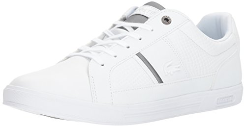 shoes lacoste men - 5