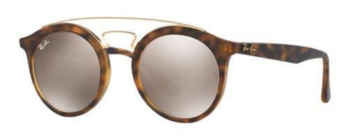 Oculos de Sol Ray Ban New Gatsby Round