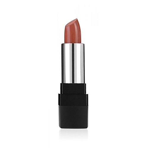 Marcelle Hypoallergenic and Fragrance-Free Rouge Xpression Lipstick - Chestnut