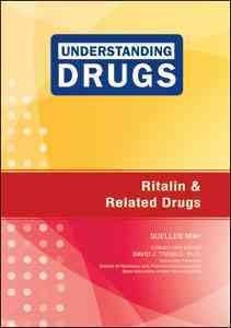 ritalin-and-related-drugs-understanding-drugs-ritalin-and-related-drugs