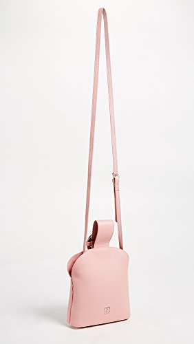Addicted Wang Pink Bag Bracelet Women's Millenial Parisa zFfZan