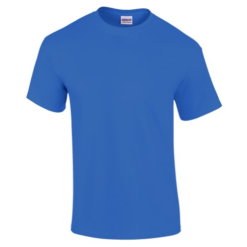 Gildan Men's Ultra Cotton ()