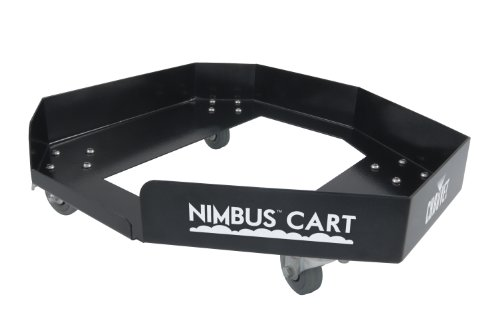 chauvet-dj-nimbuscart-with-casters-for-full-size-nimbus