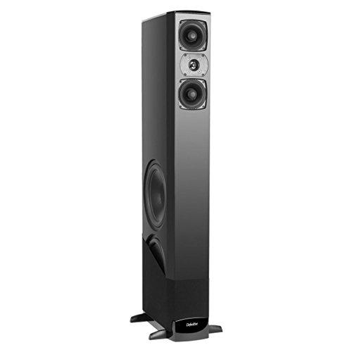 Definitive Technology BP 8060ST Floorstanding Speaker