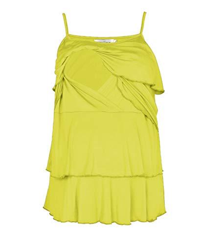 b734e47aee182 Womens Maternity Nursing Tank Tops Summer Sleeveless Layered Nursing Clothes  for Breastfeeding