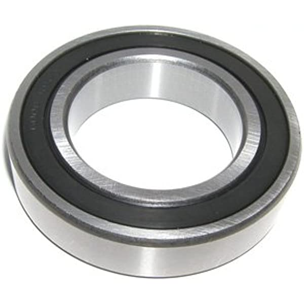 M/_M/_S Sealed Metal Shielded Ball Bearing 609ZZ 609-2RS 9x24x7mm Select Grade