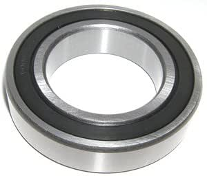 LR200NPPU Track Roller Double Row Bearing Sealed 10x32x9 Track Bearings 18165
