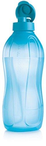Tupperware Aquasafe Sports Water Bottle 2QT / 2L -  Tuperware, AC-SO-13JU-004655
