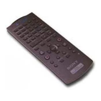 Amazon Com Sony Playstation 2 Dvd Remote Controller Kit
