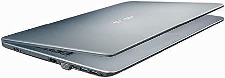 2017 ASUS VivoBook Max X541SA 15.6?? HD Laptop PC, Intel Quad Core Pentium N3710 Processor up to 2.56 GHz, 4GB RAM, 500GB HDD, Intel HD Graphics, ...