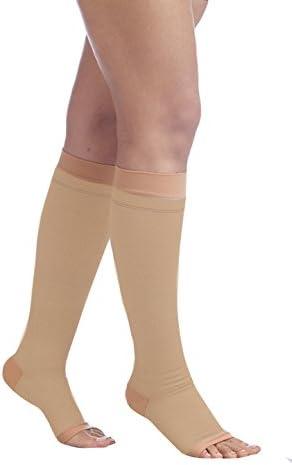 boots cu varicose venels recenzii herbalife pentru vene varicoase