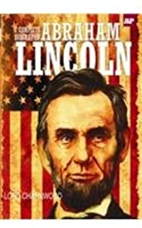 Buy The Autobiography of Abraham Lincoln (Classic Reprint) Book ...