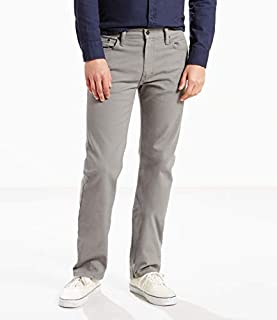 8b613e37132 Levi's Men's 513 Stretch Slim Straight Jean, Monogray , 38x32 (B0035FQI8K)  | Amazon price tracker / tracking, Amazon price history charts, Amazon  price ...