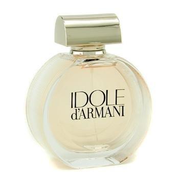 Idole d'Armani Idole D'armani Eau De Parfum Spray 75ml/2.5oz