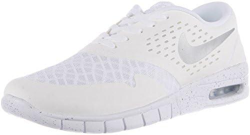 Nike Eric Koston 2 Max Shoes