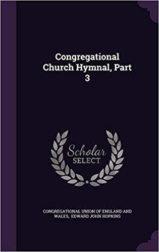 Hymns hymnals | Free online ebook downloading sites!