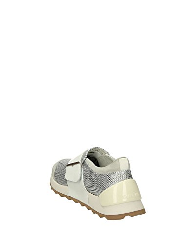 Alberto Guardiani Sneakers Sd60421d Donna Bianca