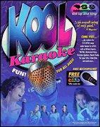 Kool Karaoke CD-ROM - Kool Karaoke
