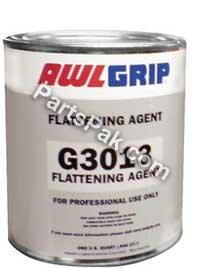 Awlgrip Top Coat - Awlgrip 1010 Top Coat Flattening Agent, Quart