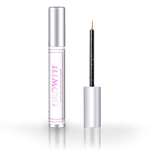 Bestselling Lash Enhancers & Primers