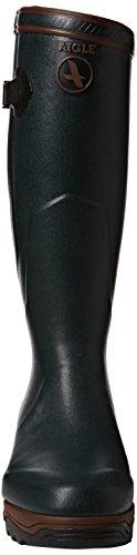 Aigle Parcours 2 Stivali da Caccia da Uomo Bronze De Taller Para La Venta Tienda De Descuento Envío Libre Footaction Amazon x4Fi1bj