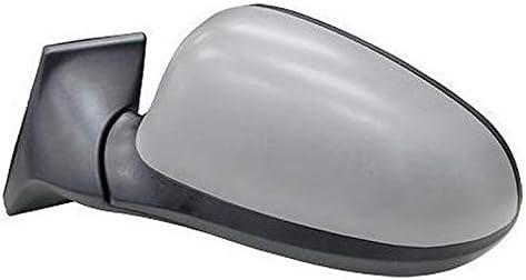 7438635095321 Derb Specchio Specchietto Retrovisore Dx Destro Lato Passeggero Elettrico - Termico - Calotta Da Verniciare