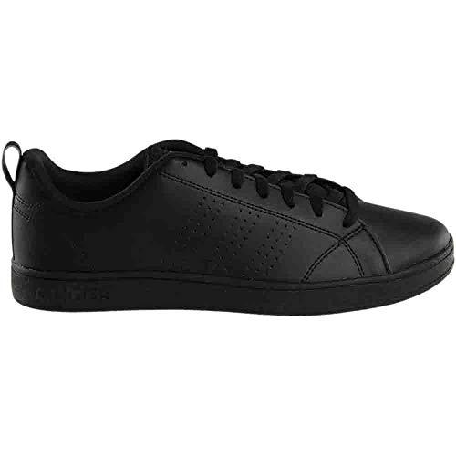 Buy shoe for tennis 2015