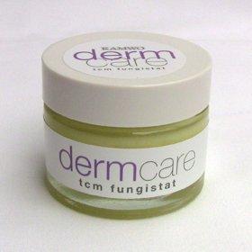 Dermcare - TCM Fungistat - Fungus Cream