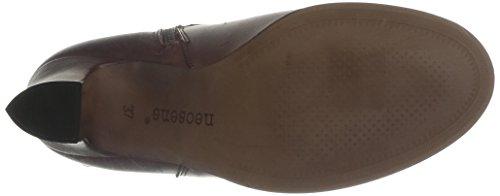 Neosens femme Boots Neosens 272 Boots femme Neosens Boots 272 Monica Neosens Monica Monica 272 Monica 272 femme 5AqEv4w