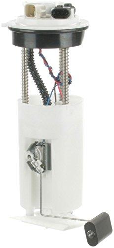 Bosch 67378 Original Equipment Replacement Electric Fuel Pum