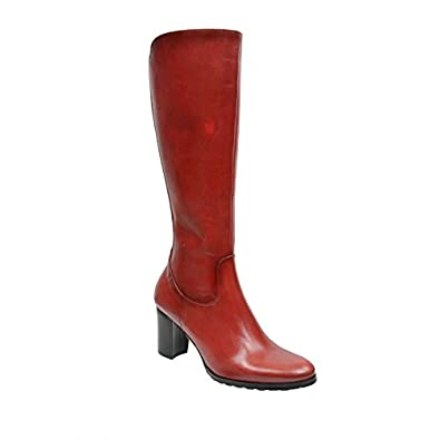 9be499991d7 Vitti Love Boots 3539 - 4363150004   STA Multicolour Size  7  Amazon ...