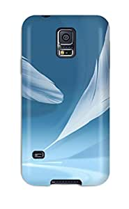 Galaxy S5 Case Premium Protective Case With Awesome Look Samsung