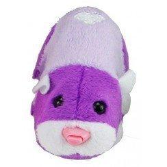 Cepia Zhu Zhu Pets Hamster Kacee by Cepia LLC [並行輸入品] B01A9ML0IO