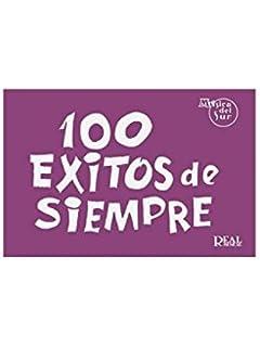 100 Éxitos Más (100 Exitos): Amazon.es: Aa.Vv., Melody Lines ...