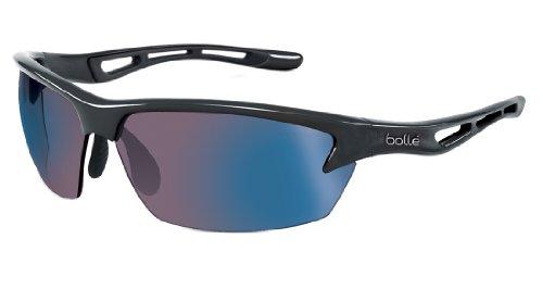 Bollé Gafas Negro Negro Bollé Bollé Gafas Gafas Negro OnX5vdxxw